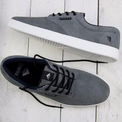Giày nam Emerica Shoes