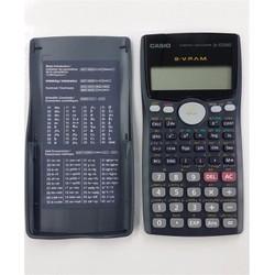 Máy tính Casiô FX570MS