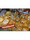 Cùng Armybox khám phá Đông Nam Á
