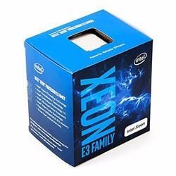 CPU Intel Core i3-7100 Skylake-S |3.9GHz|