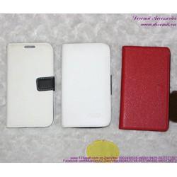 Giảm giá Bao da Galaxy Note 2 N7100 mẫu mới OSN40
