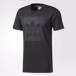 Áo Adidas Originals Blackbird Graphic tee AO0754