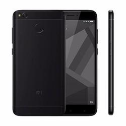 Xiaomi Redmi 4X Đen 3GB-32GB