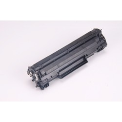 mực in Cartridge 337 dành cho Canon