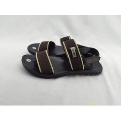 dép sandal nam