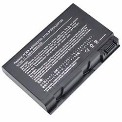Pin laptop Acer-Aspire 3100 3690 5100 5510 5610 5630 BATBL50L6