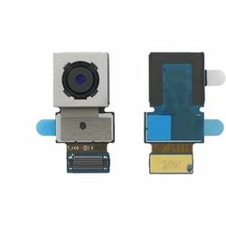 Thay Camera Galaxy S6 Edge chính hãng