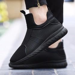 Giày Sneaker Nam - Thể Thao - Năng Động