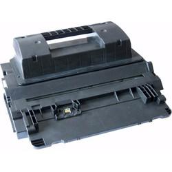 Hộp mực Toner Cartridge 64A dành cho H.P P4014 P4015  P4515