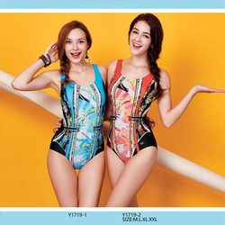 Đồ bơi nữ Yingfa Y1719