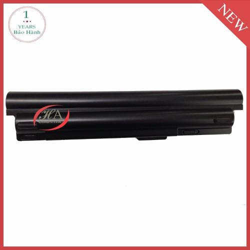 Pin Laptop Sony VAIO VGN-TZ180NRC