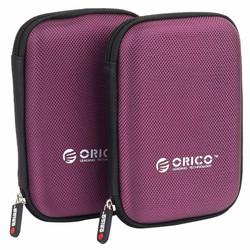 Túi chống sốc ổ cứng Orico PHD-25 PU