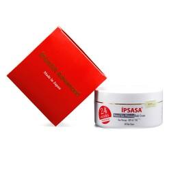 Kem dưỡng trắng da toàn thân Ipsasa Advanced SPF 45 PA+++
