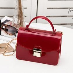 Túi xách nữ thời trang Love - LN1175