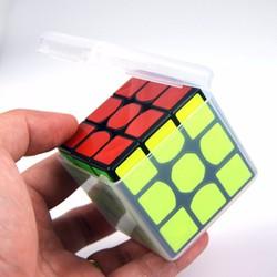 Rubik 3x3 Thunderclap