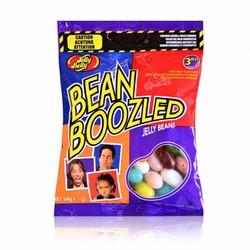Kẹo thúi nhập khẩu Bean - Nhập Mỹ - JBT54