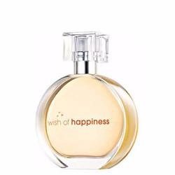 NƯỚC HOA NỮ AVON WISH OF HAPPINESS 50ML