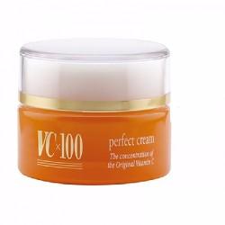 Kem dưỡng da VCx100 perfect cream
