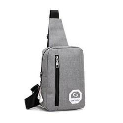 HR118- Túi đeo chéo sành điệu HARAShop