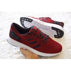 giày thể thao nam ADD 4 màu