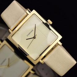 Đồng hồ nữ cao cấp, sang trọng, quý phái