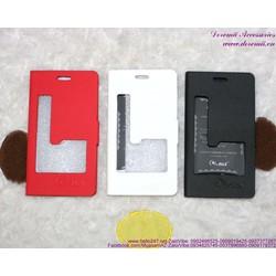 Giảm giá Bao da Lumia 720 Alis bền đẹp sang trọng OLN26