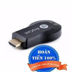 Thiết bị HDMI không dây m2s