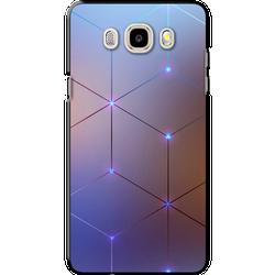 Ốp lưng SAMSUNG. Galaxy J5 2016 Đơn giản 2