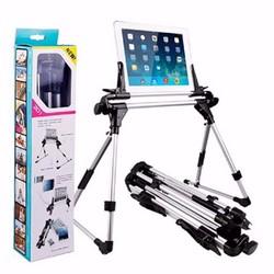 Giá Đỡ iPad.