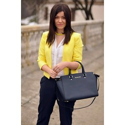 Túi xách nữ F1 hàng quốc tế