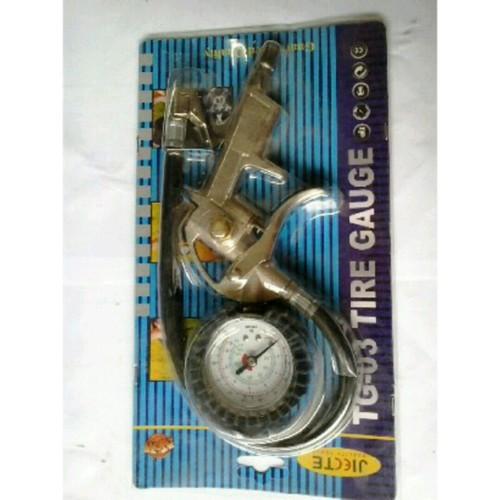 súng bơm hơi xe đạp xe máy - 4213352 , 5313715 , 15_5313715 , 170000 , sung-bom-hoi-xe-dap-xe-may-15_5313715 , sendo.vn , súng bơm hơi xe đạp xe máy