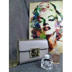 Túi hộp thời trang