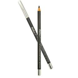Chì kẻ mí MIRA eyeliner pencil từ Hàn Quốc - màu đen