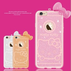 Ốp lưng mèo iPhone 5 5S case