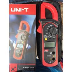 Đồng hồ đo dòng UNI-T