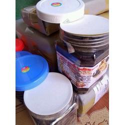 thuoc bac tang can