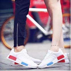 Giày thể thao mùa hè đôi Nam - Nữ Fashion