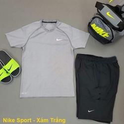 quần áo bộ thể thao tập gym