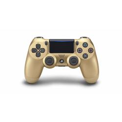 Tay cầm DualShock 4 Wireless Controller Vàng Kim