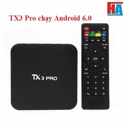 android tv box giá rẻ