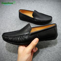 Giày lười thời trang công sở - For Men