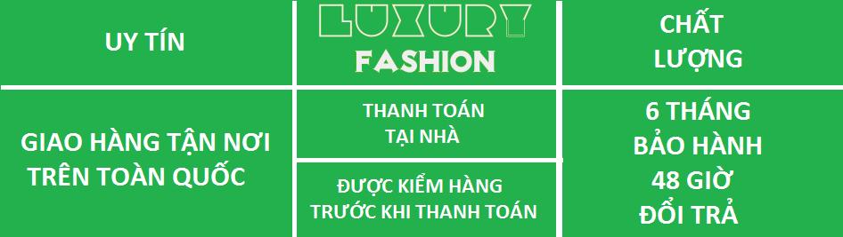 Đồng Hồ nam Rontheedge Chính Hãng Full Box - MÃ : DH007 1