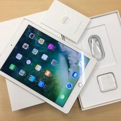 iPad Air 2 32Gb 4G máy Nhật