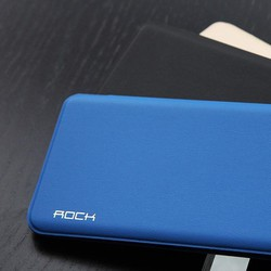 Bao da Rock Touch Z4