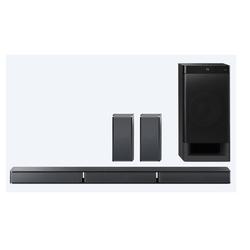 Loa Soundbar Sony HT-RT3 5.1 CH. NFC. Bluetooth