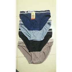 quần lót xmen giá rẻ