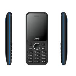 Điện thoại di động FPT C7