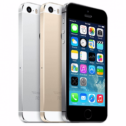 Iphone 5s Quốc tế zin nguyên bản, 16 GB