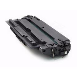 Hộp mực Toner Cartridge 16A dùng cho H.P5200 5200L