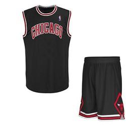Đồng phục quần áo bóng rổ NBA